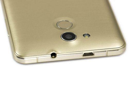 Обзор смартфона elephone p7000