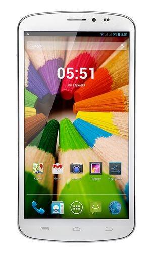 Обзор смартфона iconbit mercury q7 nt-3602m