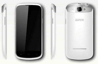 Обзор смартфона prestigio multiphone pap5430: младший брат мегафон mint