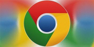Очки google glass получат собственный магазин приложений