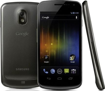 Официально: первый в мире смартфон с изогнутым дисплеем samsung представит в октябре
