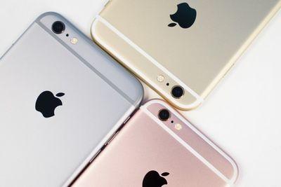 Официальные iphone 4s в россии через 10 дней