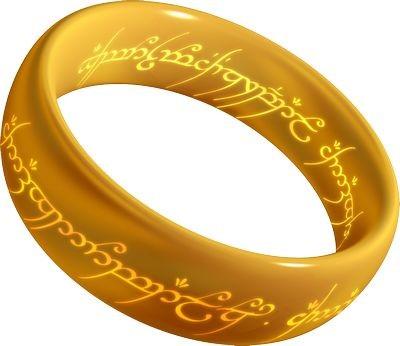 Окончательный диагноз биткойна, или что общего между пиастром лгбт и кольцом саурона?