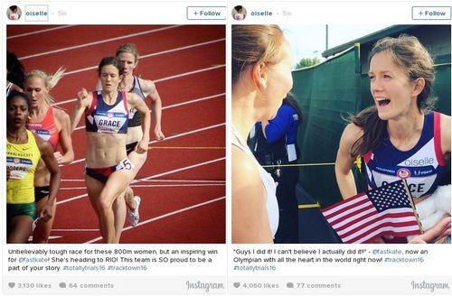 Олимпиада и копирайт