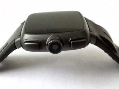 Omate начинают кампанию по сбору средств на truesmart - умные часы, которые будут работать без смартфона