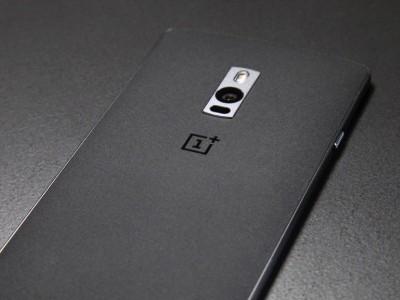 Oneplus проведёт бета-тест android 6.0 для всех своих смартфонов