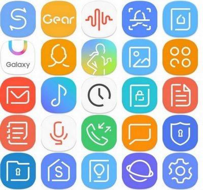 Опубликованы изображения защищенного смартфона samsung galaxy s6 active