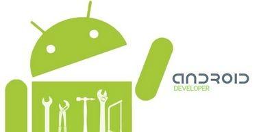 Ошибка в ядре linux делает уязвимыми 66% всех android-устройств