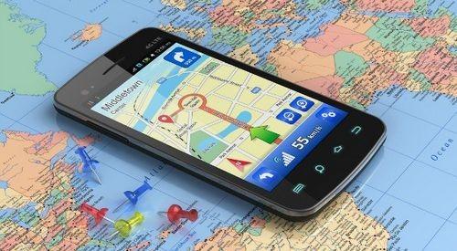 Отдыхаем с android: программы для туристов и путешественников – топ 5