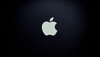 Отец iphone покидает apple
