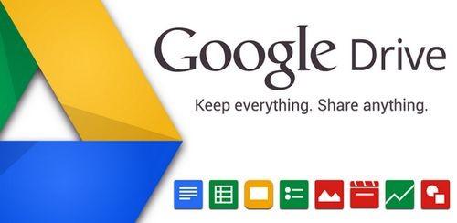 Открыто тестирование обновленных google sheets