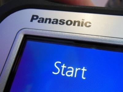 Panasonic и microsoft выпустят защищенный смартфон на windows phone 8