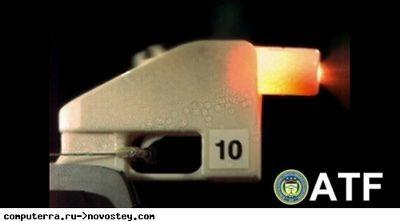 Печатный огнестрел: эволюция, или металлический век в бытовой 3d-печати почти наступил