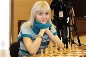 Первая победа компьютера над чемпионом мира по шахматам