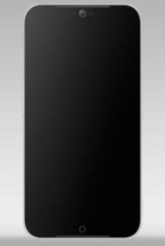 Первые слухи о meizu mx5: 2k-дисплей и 41-мегапиксельная камера от nokia