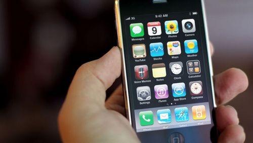 Первые слухи об iphone 8 и откуда они берутся