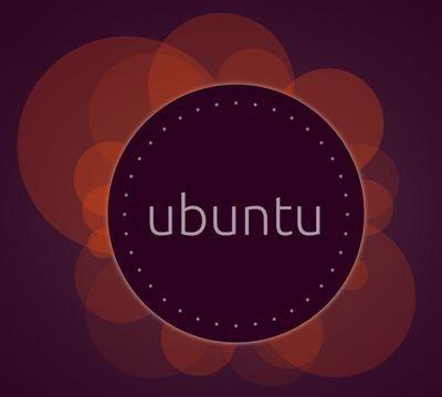 Первые смартфоны на ubuntu touch представлены официально