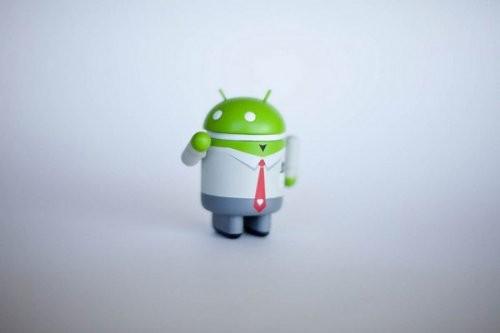 Пять приложений для администраторов сети с android-смартфонами