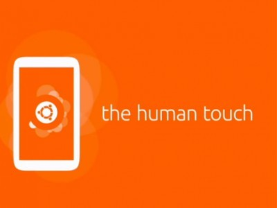 Платформа ubuntu core теперь доступна для бытовой электроники и робототехники