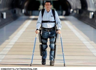 Почему мягкому роботу нужен высокий iq, чтобы трудиться физиотерапевтом?