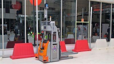 Почему роботы-паллетайзеры абсолютно необходимы в нашей жизни?