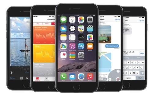 Подпорченная репутация: apple ios признана менее стабильной, чем android