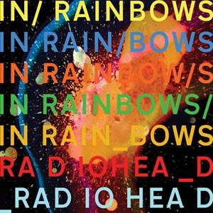 """Покаяние тома йорка: почему релиз альбома radiohead """"in rainbows"""" оказался ошибкой"""
