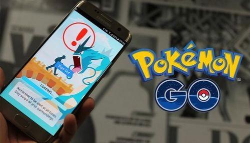 Pokemon go: от любви до ненависти 17% акций