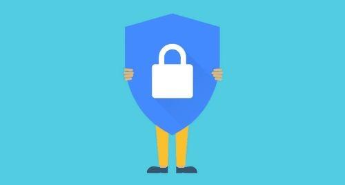 Получаем 2 гб на google диске в честь дня безопасного интернета