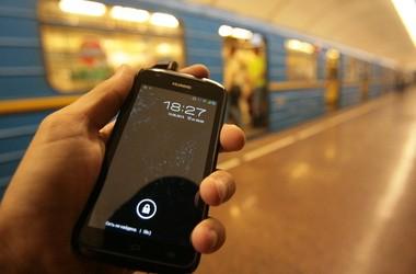 Пользователи мобильной сети от google не будут платить за роуминг