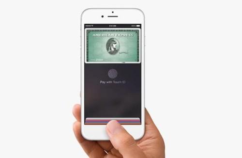 Пользователи недовольны революционной системой платежей apple pay