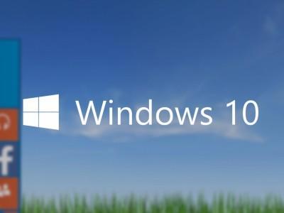 Пользователи windows 10 будут получать бесплатные обновления не менее 10 лет