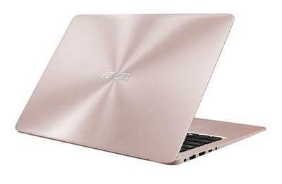 Премиальный ультрабук asus zenbook ux310 появится в продаже в августе