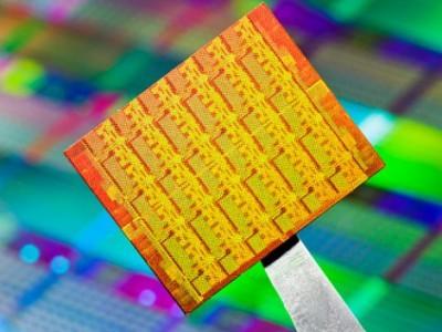 Процессоры intel skylake сделают новые macbook air более энергоэффективными