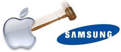 Продажа samsung galaxy tab 10.1 запрещена в австралии из-за apple, на очереди другие android-устройства