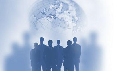 Прогноз и капитал: экспертно-аналитическая система от ibs как научная основа инвестиций в образование