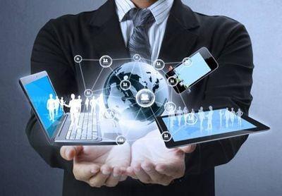 Программное обеспечение как услуга: почему бизнес перестает покупать софт в коробках