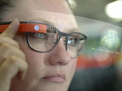 Программу для google glass сможет сделать каждый. вот что для этого нужно