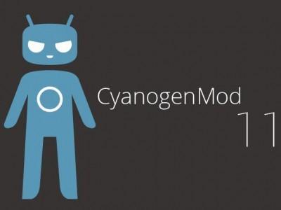 Прошивка cyanogenmod 11 m9 стала доступна для sony xperia z2 и htc one (m8)