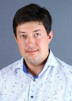 Райнье шлатман назначен новым гендиректором philips в украине