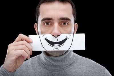 Разоблачаем лжецов: как понять, что веб-сервис вас обманывает