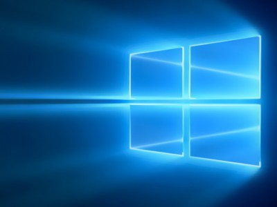 Release preview ring открывает доступ к самым безопасным бета-версиям windows 10