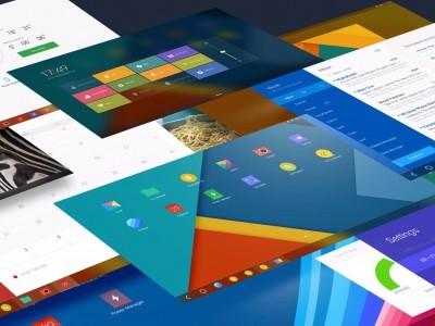 Remix os выпустили в виде виртуальной машины для pc на windows