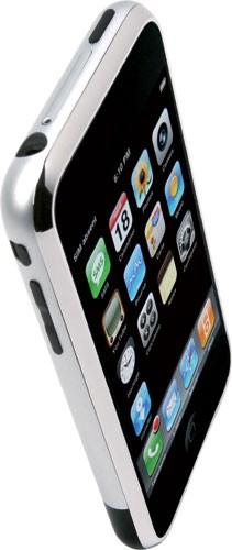 Репортаж с ctia: появится ли убийца iphone?