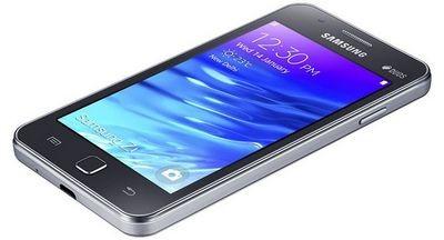 Reuters: благодаря успеху z1, в 2015 году samsung выпустит сразу несколько tizen-смартфонов