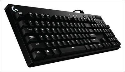 Rim разработала сверхкомпактную клавиатуру для мобильных устройств