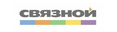Рост продаж в «техносиле» по итогам «киберпонедельника» составил 127%