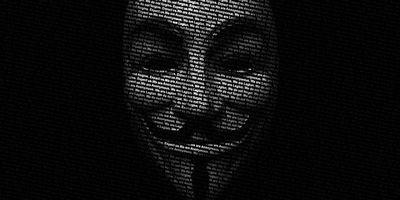 Русские хакеры против западных нефтегазовых компаний