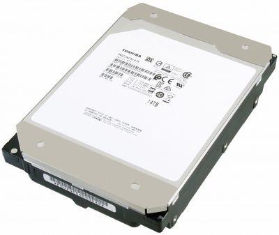 Samsung анонсировала 2,5-дюймовый жесткий диск емкостью 1 тб