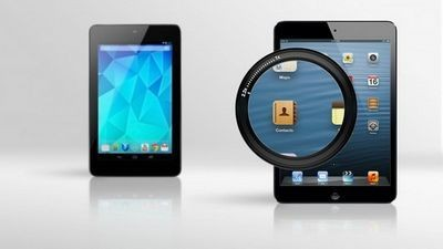 Samsung: apple не сможет предъявлять патентные претензии к смартфону galaxy nexus